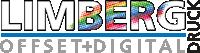 LIMBERG-DRUCK