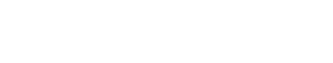 Text Stellenanzeige